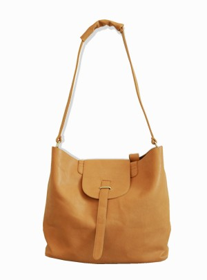 Betty Multi Bag