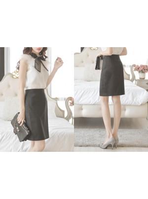 Monserrat Skirt