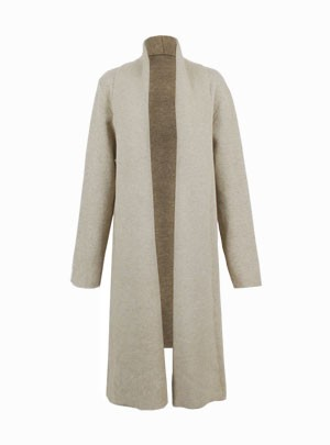 Destiney Cashmere Cardigan