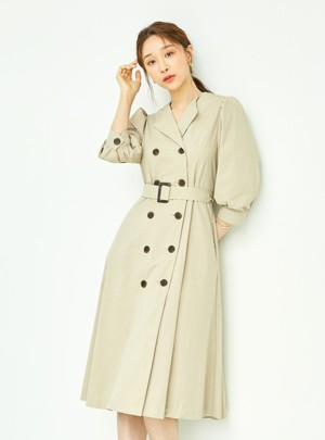 Aizah Dress