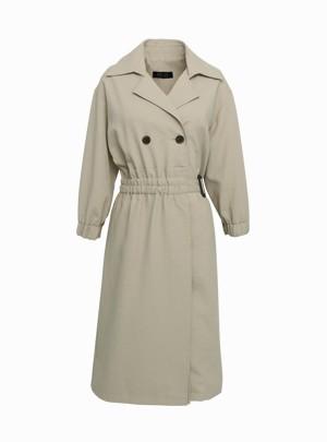 Nicola Coat