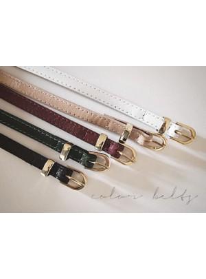 Muse Belt
