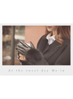 Aria Gloves