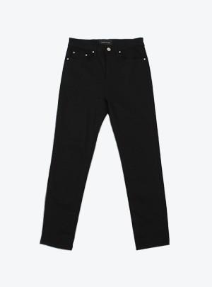 Linn Cotton Pants