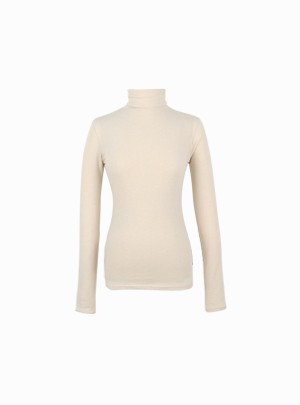 Ida turtleneck T-Shirt