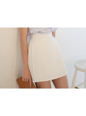 Paola Skirt