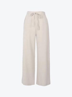 Martina Cooling Pants