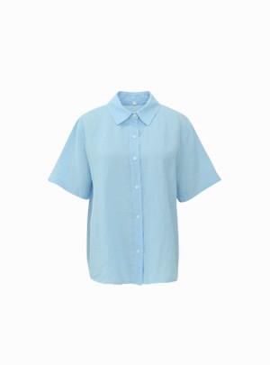 Cool Linen Shirt