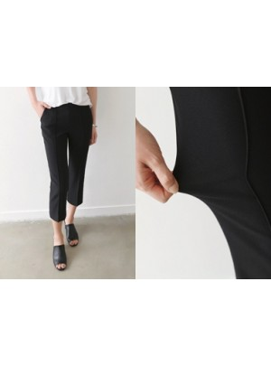 Allure Line Medium Slacks