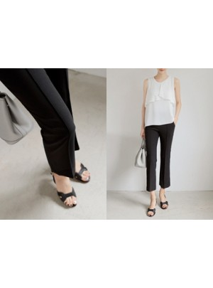 Allure Line Slacks