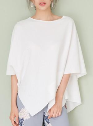 Dayami T-Shirt