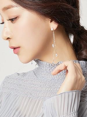 Erina Earrings