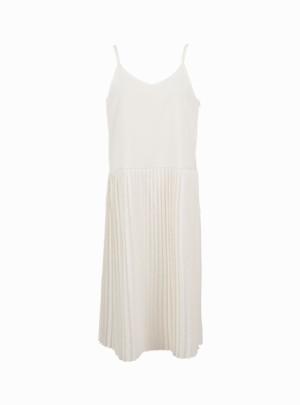 Million Sleeveless Dress