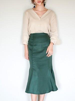 Desirae Skirt