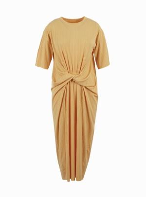 Katy  Dress