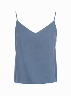 Seleb Sleeveless