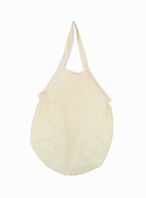 Bote Net Bag