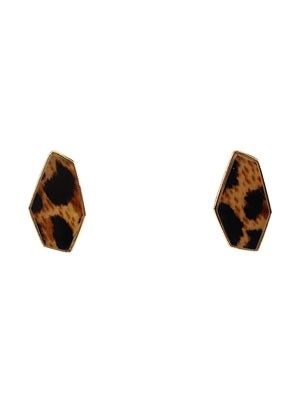 Yazmin Earrings