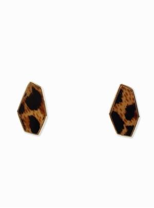 Yazmin Earrings
