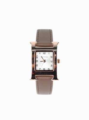 Lavenda H Watch