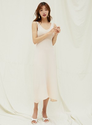 Crissi Dress