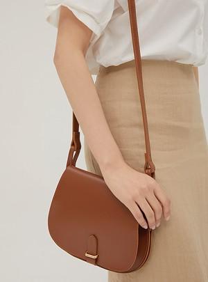 Aishah Bag