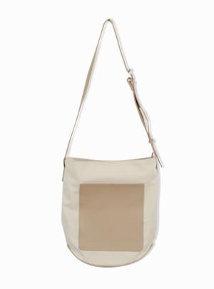 Valery Bag