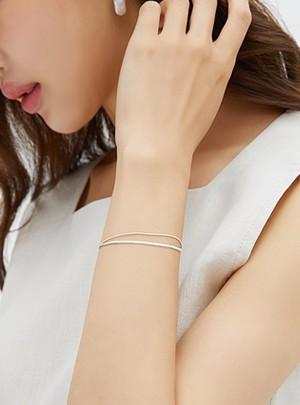 Tillie Bracelet