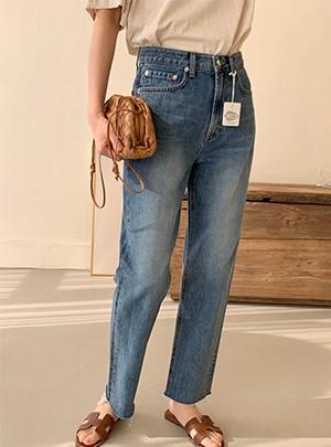 Lydon Original Jeans