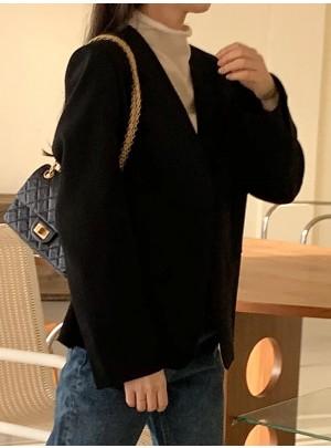 Deborrah Jacket