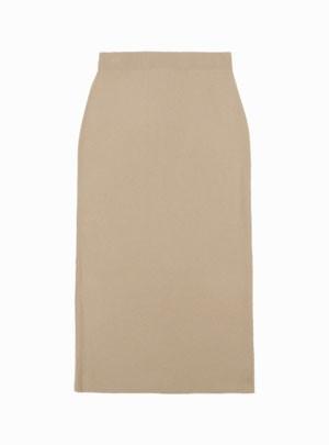 Rachael Knit Skirt