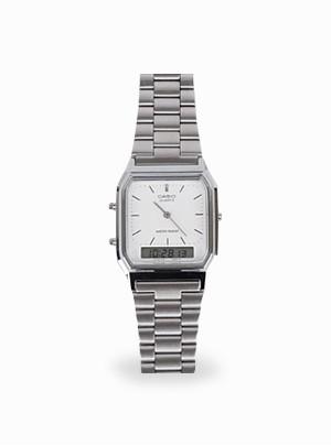 MajaCASIO Watch
