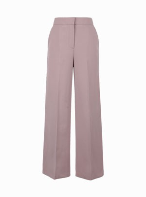 Siena Pants