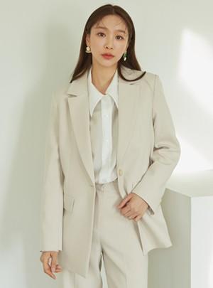 Siena Jacket