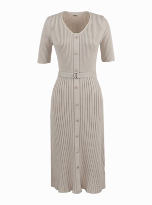 Aila Knit Dress