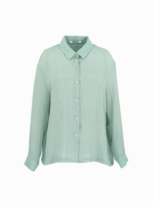Devon Blouse