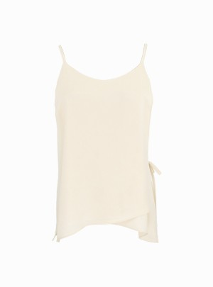 Rubie Sleeveless