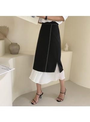 Genie Skirt