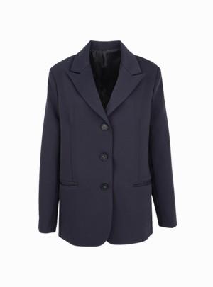 Cocory Slit Jacket