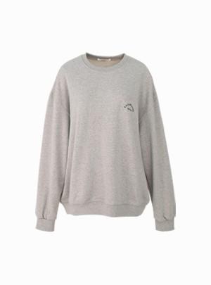 LA Moderne Sweatshirt