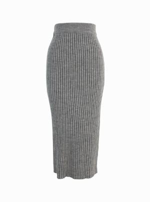 Makenzie Knit Skirt
