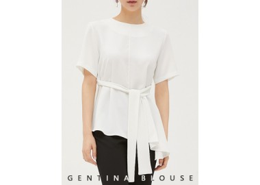 Gentina Blouse