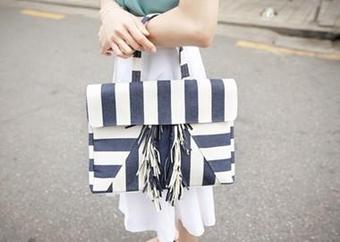 Adrienne Bag
