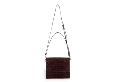 Celia Shoulder Bag