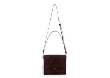 Celia Shoulder Bag