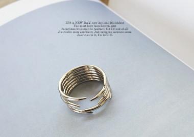 Raelynn Ring