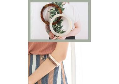 Finley Bracelet