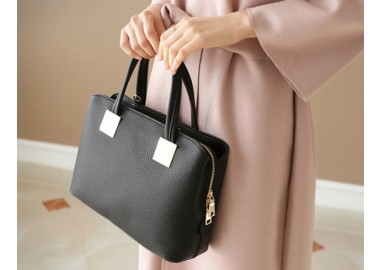 Square Soft Totebag