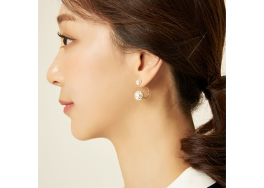 Lottie Earrings