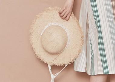 Maddison Hat